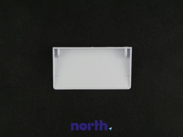 Rączka | Uchwyt drzwiczek zamrażarki górnej do lodówki Candy 92140318,1