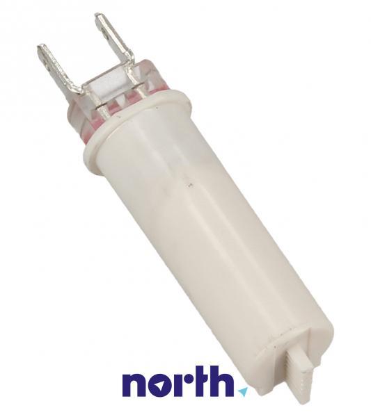 Czujnik temperatury NTC do lodówki Siemens 00031733,1