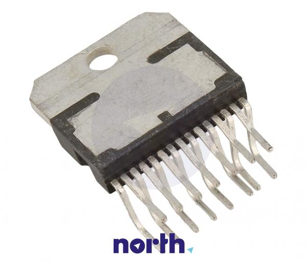 TDA7374 Układ scalony IC,1