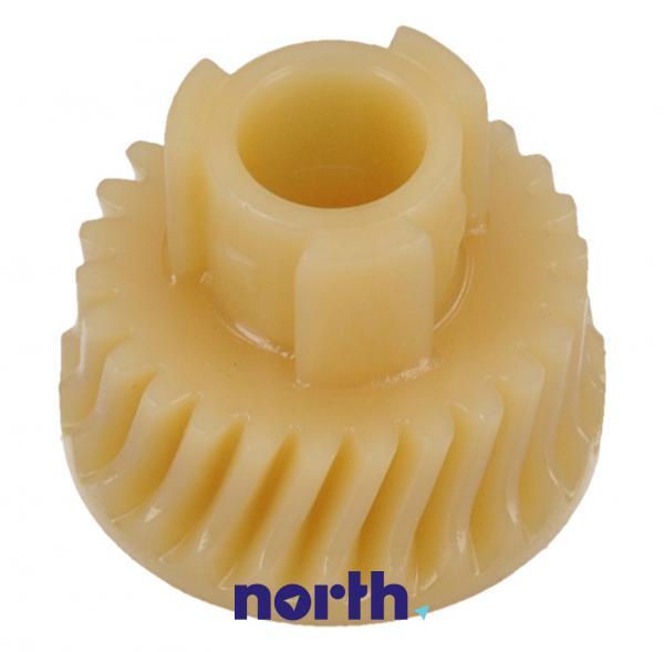 Koło zębate do robota kuchennego Philips 482252233532,0