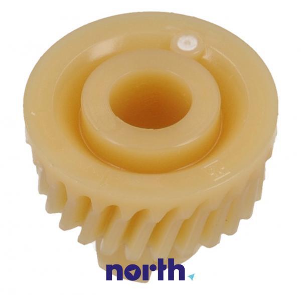 Koło zębate do robota kuchennego Philips 482252233532,1