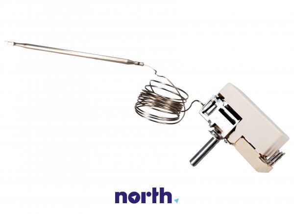 Regulator | Termostat regulowany piekarnika do kuchenki,1