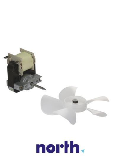 Silnik wentylatora do lodówki 00092421,1