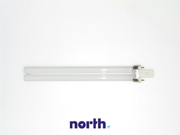 Świetlówka   Lampa neonowa do okapu Whirlpool 481213428024,0
