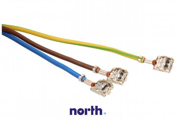 Kabel zasilający do pralki 481932118136,1