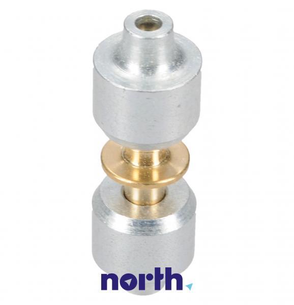 Złącze mosiężne 2mm do klimatyzacji Lokring L13000576,1