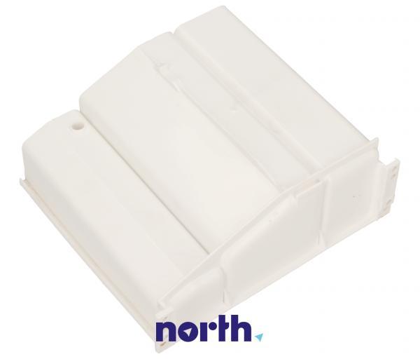 Szuflada na proszek bez frontu do pralki 398019000,1
