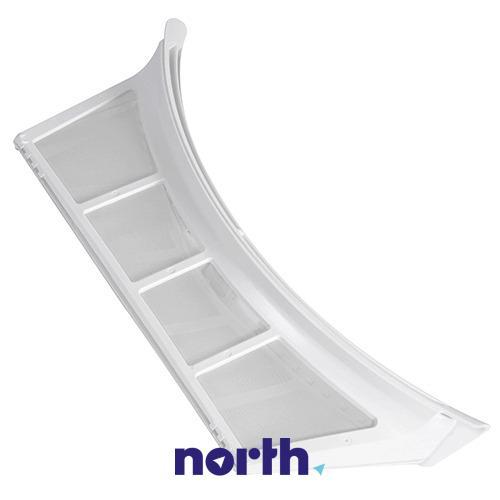 Sitko   Filtr puchu filtra obudową do suszarki 1257921104,1
