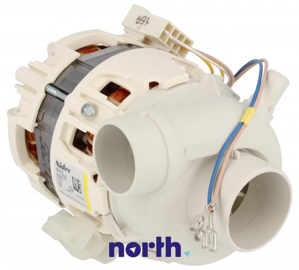 Pompa myjąca (obiegowa) z turbiną do zmywarki Electrolux 1113196008,0