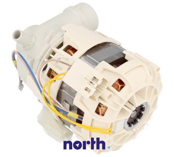Pompa myjąca (obiegowa) z turbiną do zmywarki Electrolux 1113196008,1