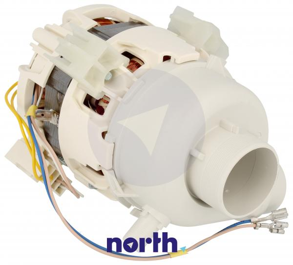 Pompa myjąca (obiegowa) z turbiną do zmywarki Electrolux 1113196008,2