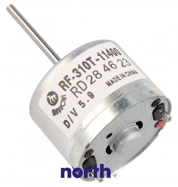 Silnik | Napęd RF310T11400 do odtwarzacza CD,0