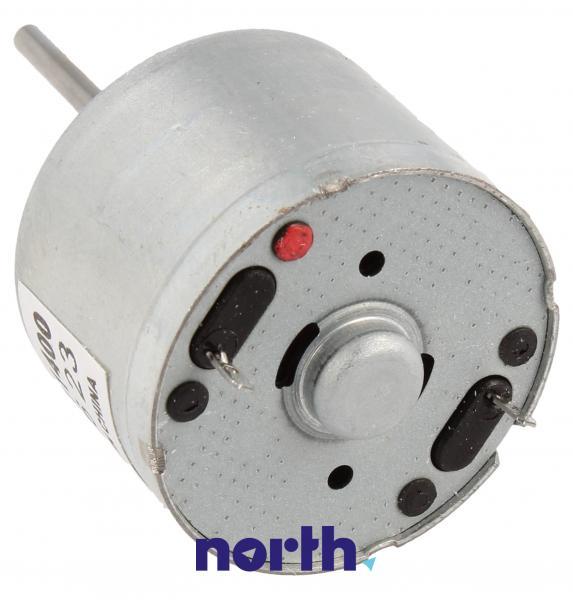 Silnik | Napęd RF310T11400 do odtwarzacza CD,2
