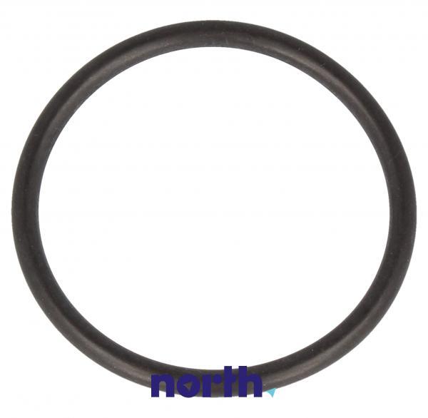 Uszczelka o-ring do ekspresu do kawy MS0048266,0