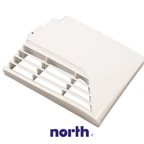 Cokół | Panel obudowy dolny do suszarki 1251087050,0