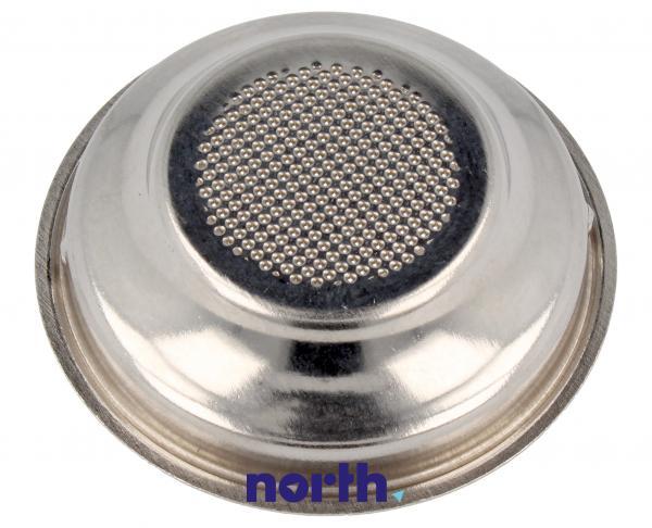 Sitko | Filtr kawy pojedynczy do ekspresu do kawy MS0058015,1