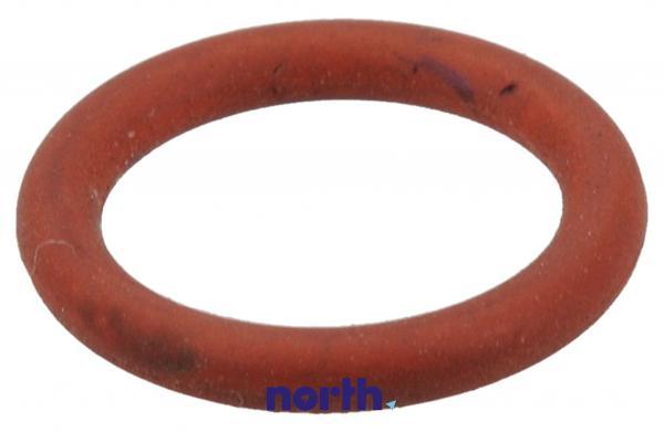 Uszczelka o-ring do ekspresu do kawy MS0019190,0
