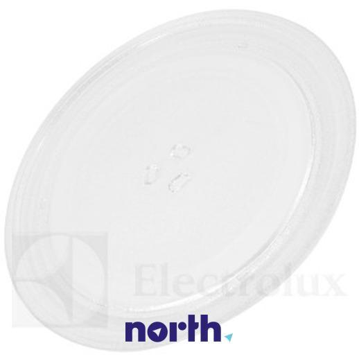 Talerz szklany do mikrofalówki 50299223003,1