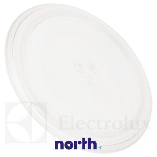 Talerz szklany do mikrofalówki 50299223003,2