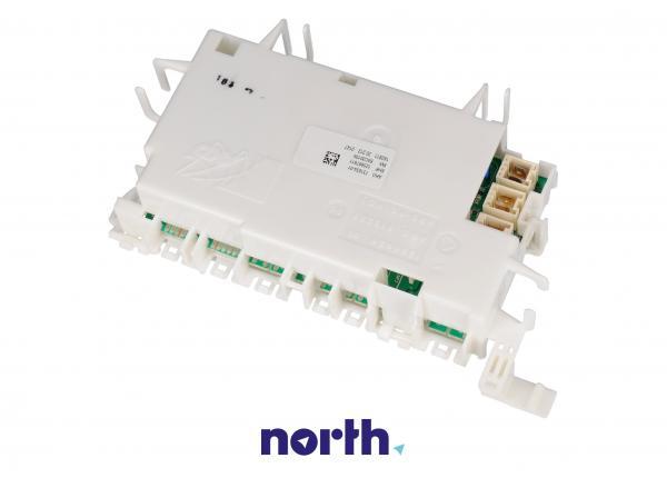 Moduł elektroniczny skonfigurowany do suszarki 1256679109,0