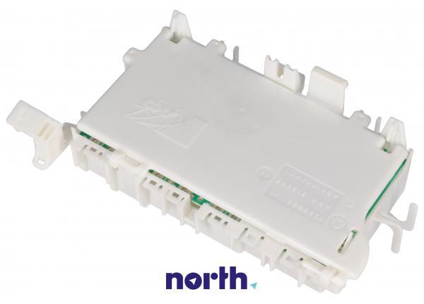 Moduł elektroniczny skonfigurowany do suszarki 1256679109,1
