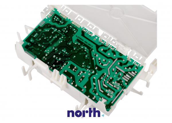 Moduł elektroniczny skonfigurowany do suszarki 1256679109,2