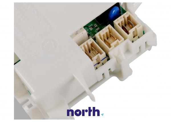Moduł elektroniczny skonfigurowany do suszarki 1256679109,3