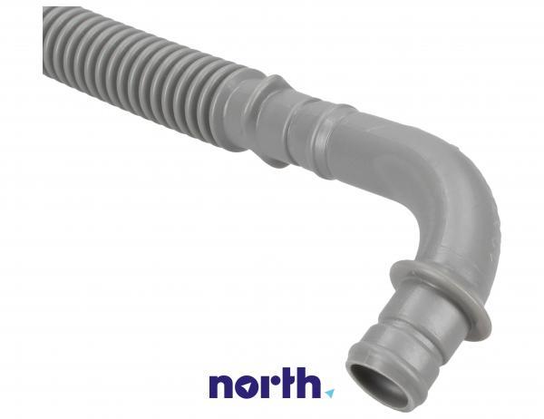 Rura | Wąż recyrkulacyjny systemu obiegu wody do pralki 1325670014,2