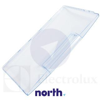 2247121052 front szuflady AEG,2
