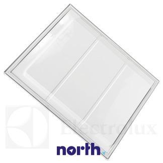 Drzwi zamrażarki do lodówki Electrolux 2064585033,2
