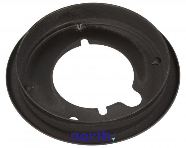 Pierścień palnika do kuchenki AEG 3531602211,1
