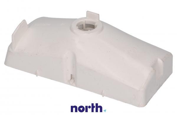 Pojemnik | Zbiornik na płyn do pralki 720019100,0
