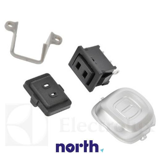 Przycisk włącznika do odkurzacza Electrolux 50299617006,1