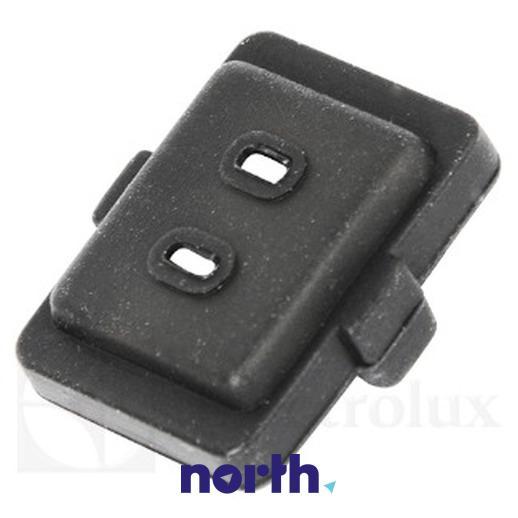 Przycisk włącznika do odkurzacza Electrolux 50299617006,2