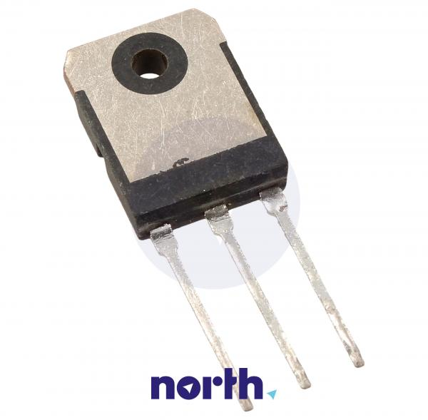 2SK1358 Tranzystor TO-3P (n-channel) 900V 9A,1
