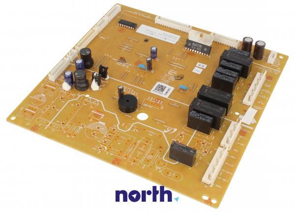 Moduł elektroniczny do lodówki Samsung DA4100532F,1