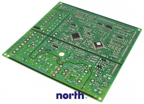 Moduł elektroniczny do lodówki Samsung DA4100532F,2