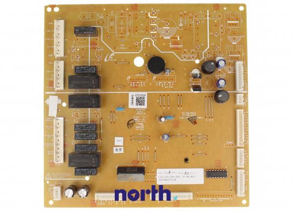 Moduł elektroniczny do lodówki Samsung DA4100532F,3
