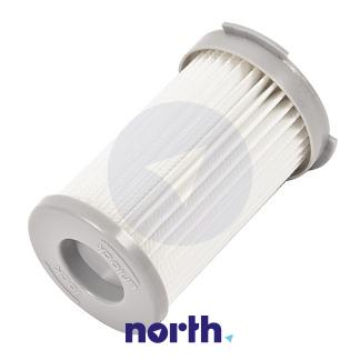 Filtr cylindryczny / hepa bez obudowy do odkurzacza 50299371000,0