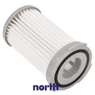 Filtr cylindryczny / hepa bez obudowy do odkurzacza 50299371000,1