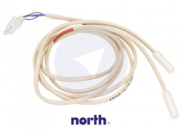 Czujnik temperatury NTC do lodówki 2425155054,0