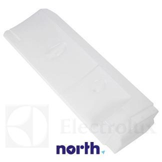 Pojemnik | Zbiornik wody do suszarki Electrolux 1361036005,1