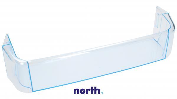 Balkonik | Półka na butelki na drzwi chłodziarki (dolna) do lodówki AEG 2086043029,0