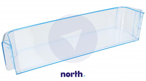 Balkonik | Półka dolna na drzwi chłodziarki  do lodówki AEG 2086043029,1