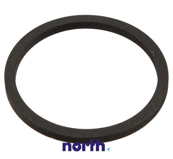 Pasek napędowy (kwadratowy) 26mm x 1.8mm x 1.8mm,0