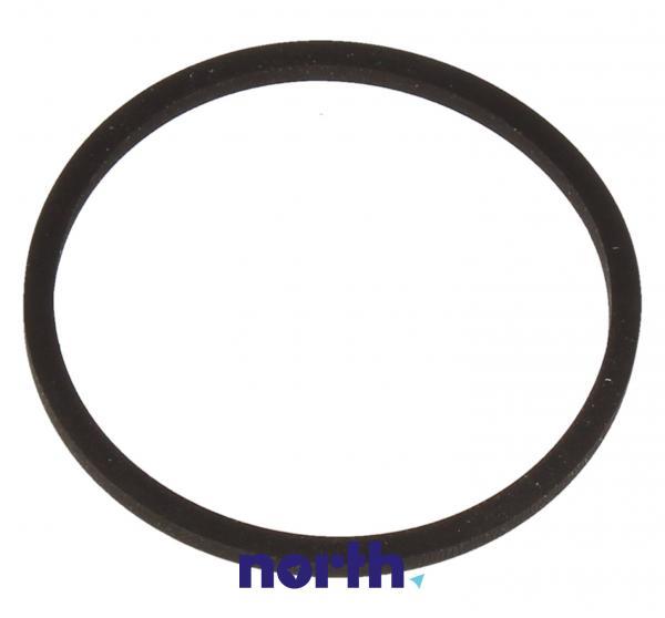 Pasek napędowy (kwadratowy) 32mm x 1.8mm x 1.8mm,0