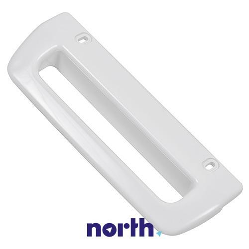 Rączka | Uchwyt drzwi lodówki Electrolux 2236231011,1