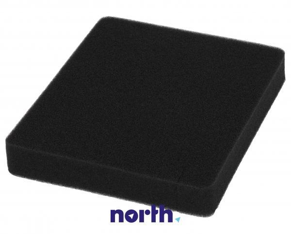 Filtr wylotowy do odkurzacza - oryginał: 1180215020,0