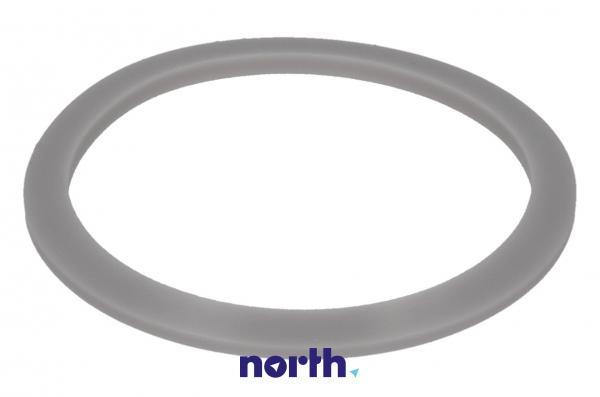 Uszczelka o-ring do ekspresu do kawy MS1001400,1