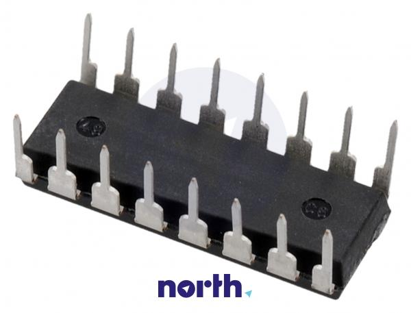 XR2206CP Układ scalony IC,1